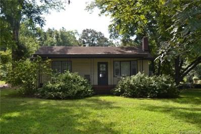 1840 Frank Barnett Drive, Rock Hill, SC 29732 - #: 3434160
