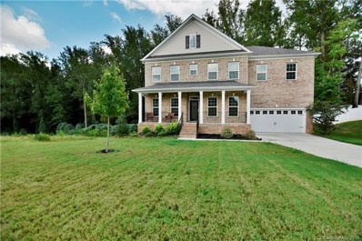 2848 Park Ridge Boulevard, Rock Hill, SC 29732 - #: 3434173