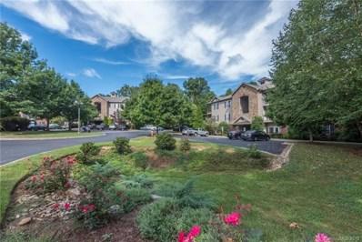 431 Appeldoorn Street UNIT 431, Asheville, NC 28803 - MLS#: 3434194