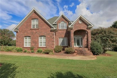 115 Gibbs Road UNIT 4, Mooresville, NC 28117 - MLS#: 3434199
