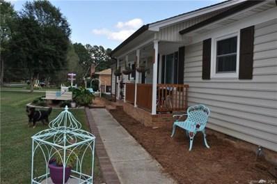 640 Catawba Circle, Matthews, NC 28104 - MLS#: 3434205