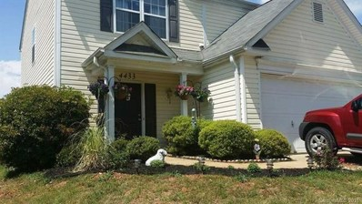 4433 Devonhill Lane, Charlotte, NC 28269 - MLS#: 3434211