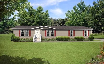 2330 Bayleigh Drive UNIT 10, Vale, NC 28168 - MLS#: 3434214