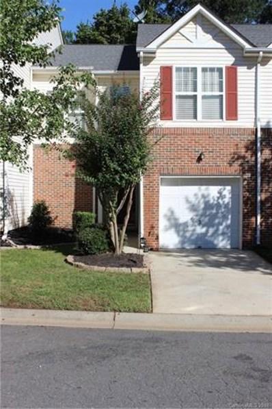 17043 Commons Creek Drive, Charlotte, NC 28277 - MLS#: 3434224