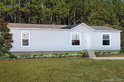 2347 Bayleigh Drive UNIT 22, Vale, NC 28168 - MLS#: 3434225