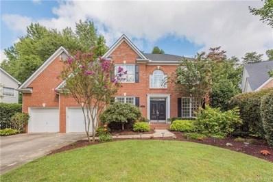 7729 Abbotsinch Court, Charlotte, NC 28269 - MLS#: 3434249