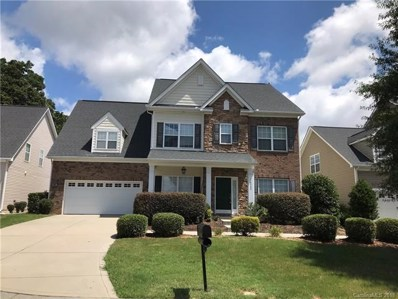 14509 Farmleigh Avenue, Charlotte, NC 28273 - MLS#: 3434259