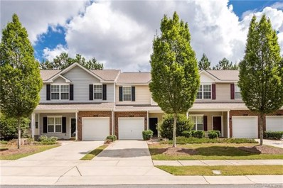 15469 Tully House Court, Charlotte, NC 28277 - MLS#: 3434338