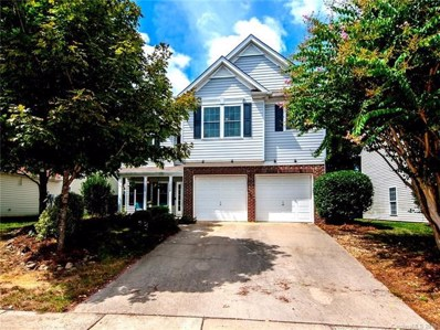 12706 Cedar Crossings Drive UNIT 6, Charlotte, NC 28273 - MLS#: 3434348
