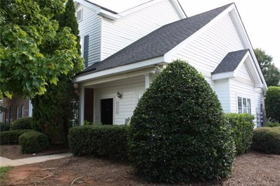 6358 Mallard View Lane, Charlotte, NC 28269 - MLS#: 3434410