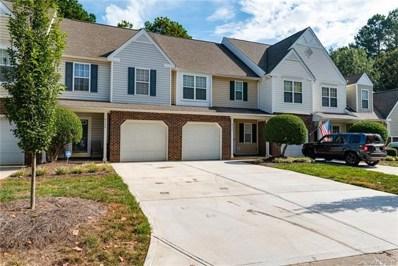 8724 Camfield Street, Charlotte, NC 28277 - MLS#: 3434430