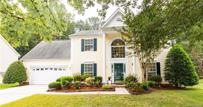 1020 Kerry Greens Drive UNIT 4, Matthews, NC 28104 - MLS#: 3434434