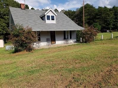 2834 Dan Brown Drive, Claremont, NC 28610 - MLS#: 3434462