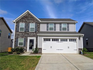 1535 Scarbrough Circle, Concord, NC 28025 - MLS#: 3434483