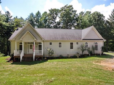 4042 Little River Road, Hendersonville, NC 28739 - MLS#: 3434496
