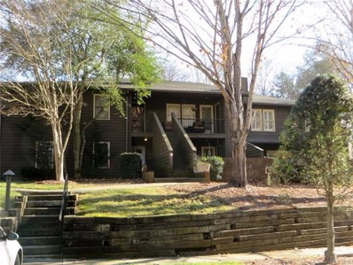 3601 Colony Crossing Drive, Charlotte, NC 28226 - MLS#: 3434504