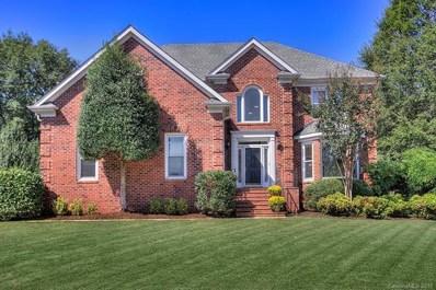 639 Landsdowne Court, Fort Mill, SC 29708 - MLS#: 3434523