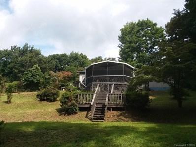 251 Rose Lane, Waynesville, NC 28786 - MLS#: 3434524