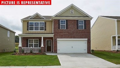 1126 Rock Haven Drive UNIT 139, Charlotte, NC 28216 - MLS#: 3434534