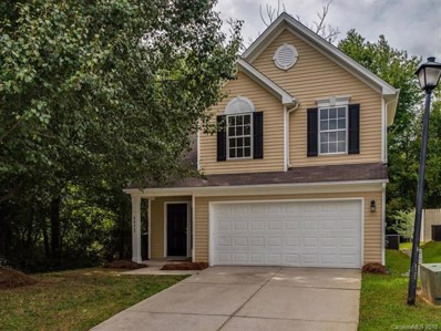 6812 Wallace View Court, Charlotte, NC 28212 - MLS#: 3434567
