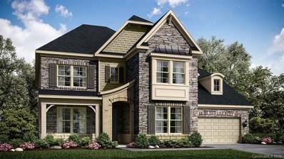 9656 McGruden Drive, Concord, NC 28027 - MLS#: 3434588