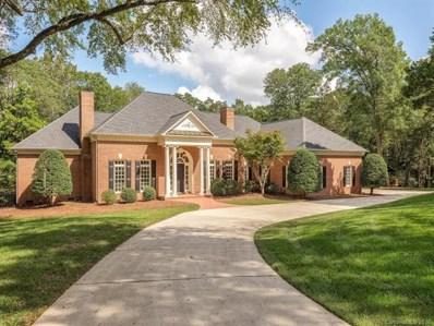 3619 English Garden Drive, Charlotte, NC 28226 - MLS#: 3434598