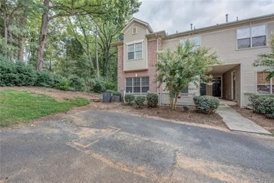 6557 Quarterbridge Lane, Charlotte, NC 28262 - MLS#: 3434602