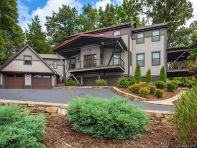 950 Rockhold Drive, Asheville, NC 28804 - MLS#: 3434614