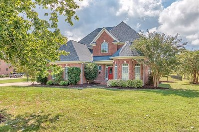 9721 Arlington Oaks Drive, Charlotte, NC 28227 - MLS#: 3434653