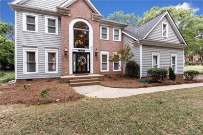 15621 Woodland Ridge Lane, Charlotte, NC 28278 - MLS#: 3434671