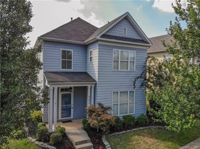 13615 Swinton Road, Huntersville, NC 28078 - MLS#: 3434675