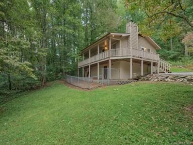 165 Waldonpond Place, Waynesville, NC 28786 - MLS#: 3434685