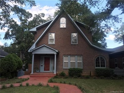 502 Mitchell Avenue, Salisbury, NC 28144 - MLS#: 3434727