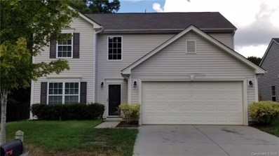 1701 Summit Ridge Lane UNIT 117, Kannapolis, NC 28083 - MLS#: 3434728