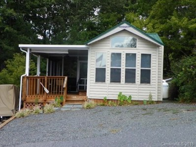 120 Eagle Drive UNIT B10, New London, NC 28127 - MLS#: 3434750
