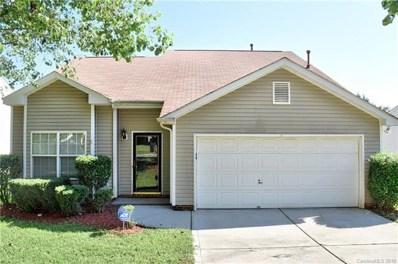 2215 Pleasant Dale Drive, Charlotte, NC 28214 - MLS#: 3434766