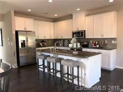 335 Park Meadows Drive UNIT 1007A, Stallings, NC 28104 - MLS#: 3434775