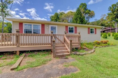 11 Mac Valley Road, Leicester, NC 28748 - MLS#: 3434829