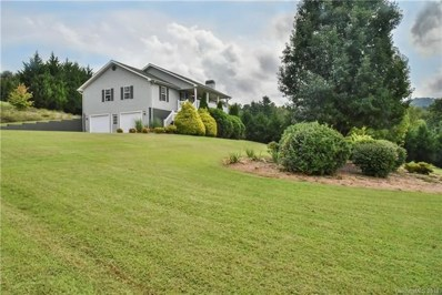 110 Double Brook Drive, Weaverville, NC 28787 - MLS#: 3434837