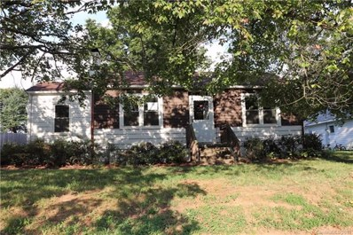 224 End Avenue, Statesville, NC 28677 - MLS#: 3434860