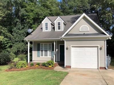 632 Wilora Landing Road, Charlotte, NC 28212 - MLS#: 3434873