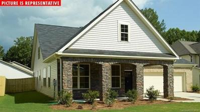 119 Carolina Ash Lane UNIT 72, Mooresville, NC 28117 - MLS#: 3434926