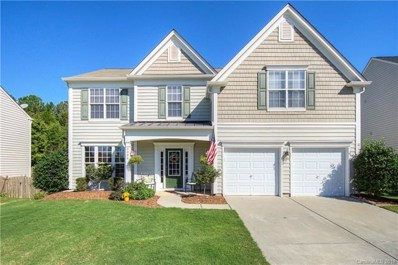 8304 Cornerbrook Place, Waxhaw, NC 28173 - MLS#: 3434935