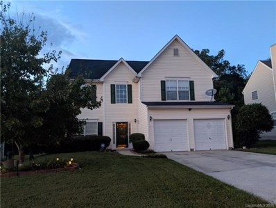 629 Longacre Drive, Charlotte, NC 28214 - MLS#: 3434961