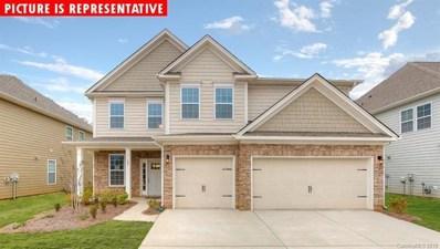 1453 Coffetree Drive NW UNIT 450, Concord, NC 28027 - MLS#: 3434988