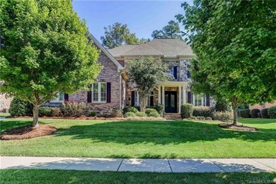 13040 Long Common Parkway, Huntersville, NC 28078 - MLS#: 3435005