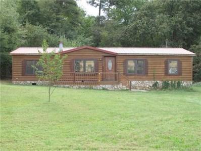 1686 Buck Oak Road, Lincolnton, NC 28092 - MLS#: 3435030