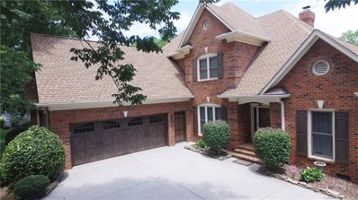 7615 Vistaview Drive, Cornelius, NC 28031 - MLS#: 3435052