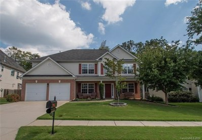 1724 Newland Road, Denver, NC 28037 - MLS#: 3435065