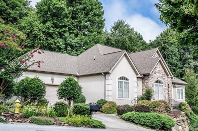 34 Carriage Highlands Court, Hendersonville, NC 28791 - MLS#: 3435078